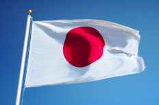 2020 Tokyo Olympics Will Be Fully Powered By Renewable Energy