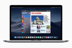 Apple Shares Details On How iOS Apps Will Run On Mac