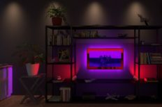 Philips Hue Sync App Now Available On Windows And Mac
