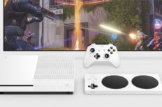 Xbox Adaptive Controller Now Available For Pre-Order
