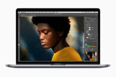 Data Recovery For 2018 MacBook Pros Might Be Difficult