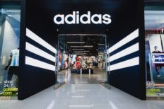 Adidas Website Hack Leaks Customer Details