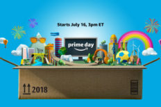Amazon Prime Day 2018 Starts July 16th And Runs Longer This Year