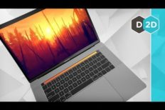 2018 MacBook Pro With Intel Core i9 Chipset Facing Throttling Claims