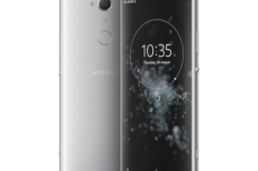 Sony Xperia XA2 Plus Launched With 18:9 Display
