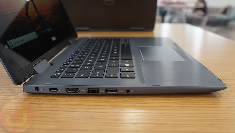 Dell Inspiron 5000 14-inch 2-in-1 Laptop   Ubergizmo