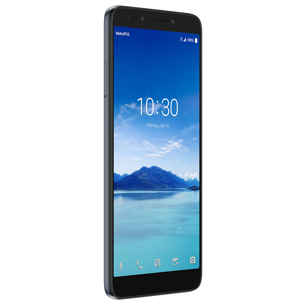 alcatel 7 android phone available at metropcs