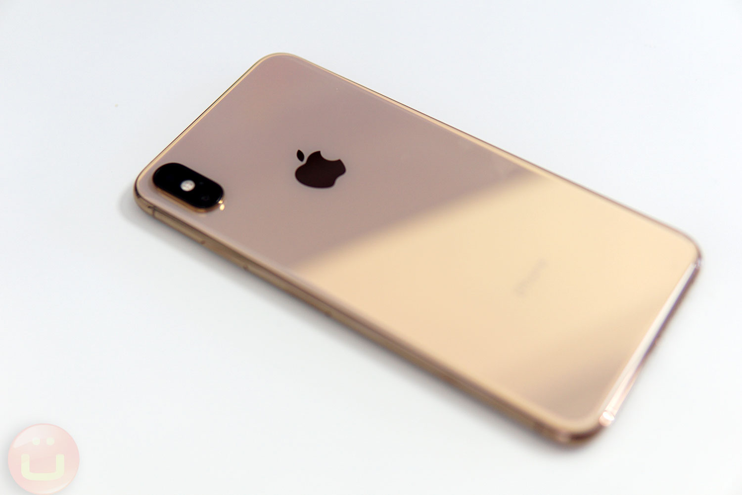 iPhone XS and XS Max Review: Vs  The Best Android Phones