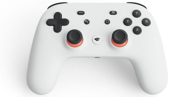 Google Stadia Internet Speed Requirement Revealed