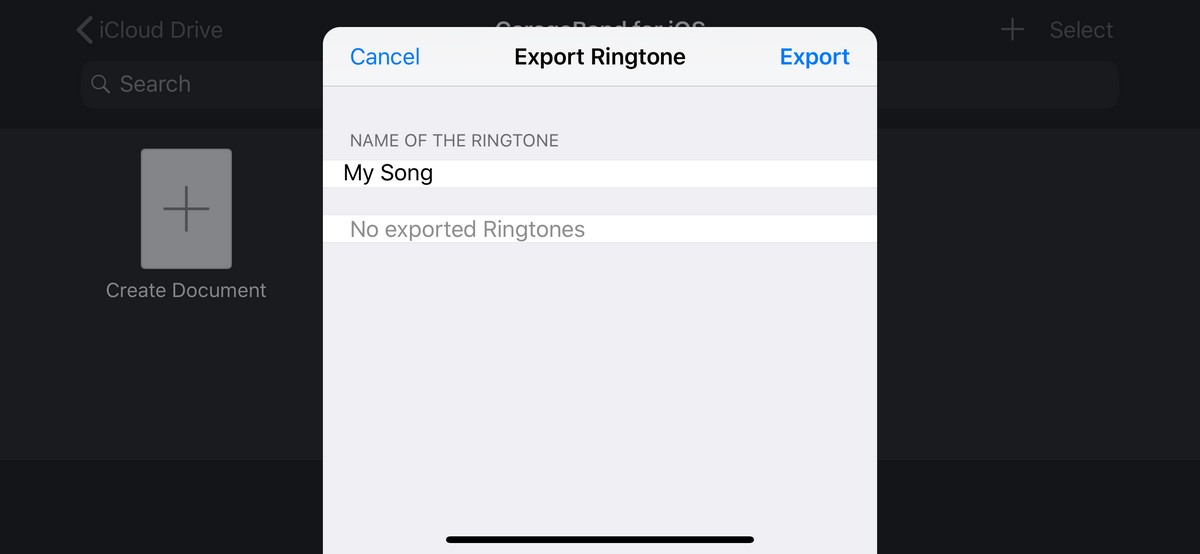 How To Make Custom Ringtones For Your iPhone | Ubergizmo