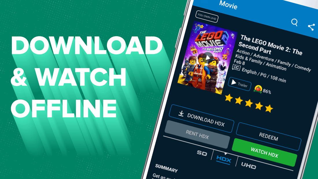 Best Apps to Watch Free Movies Online | Ubergizmo