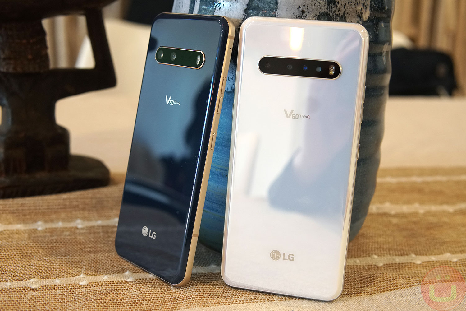 Newest lg phone 2019